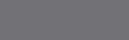 Logo Inah